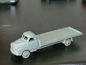 Dublo Dinky Toys Bedford