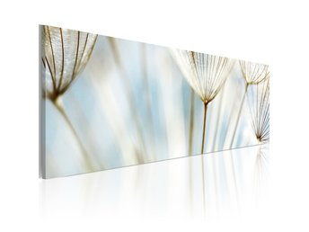 Tavla - Ephemeral moments 120x40