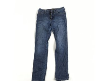 Flash Kelly Jeans Strl 40