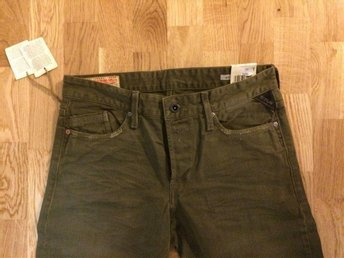 Snygga Replay Jeans 31-32