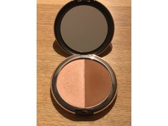 Lorac TANtalizer Highlighter & Bronzer Duo