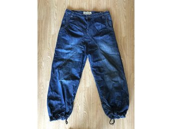 Baggy Jeans 30 Victoria of Sweden