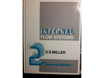 Internal flow systems
