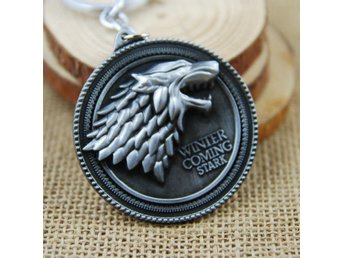 Game of Thrones House Stark