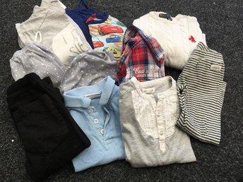 Klädpaket Zara, Newbie mm - Habo - Klädpaket Zara, Newbie mm - Habo