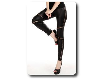 Leggings   strl.36/38
