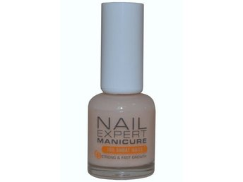 Miss Sporty Et Voila! Nail Expert Manicure - Strong & Fast