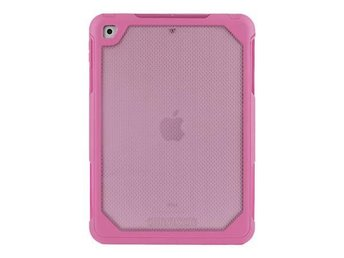 "Griffin iPad 5th Gen (2017) 9.7"" Survivor Extreme /Pink"