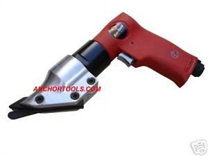 Air Metal Shears Tin Snips For Compressor Air Tools