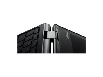 LENOVO N23 Yoga Touch MTK 8173C (ND)
