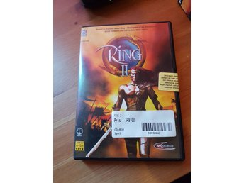 Ring 2 Pc spel