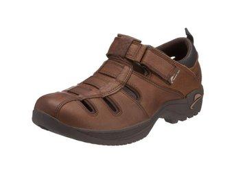 Sandal från Panama Jack, storlek 42 - Sollentuna - Sandal från Panama Jack, storlek 42 - Sollentuna
