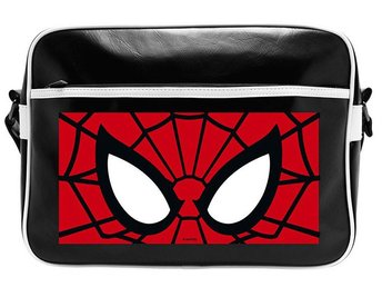 Messenger Bag - Marvel - Spider-Man