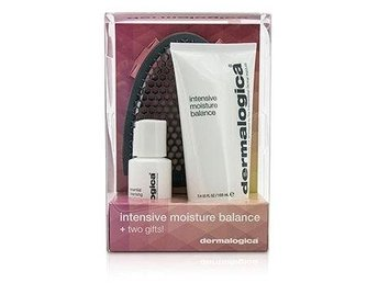 Dermalogica: Intensive Moisture Balance Limited Edition Set