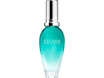Escada Born In Paradise Edt 50ml