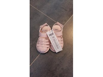 Sandaler lindex baby - Hisings Kärra - Sandaler lindex baby - Hisings Kärra