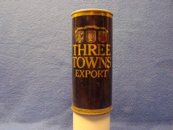 Three Towns Export