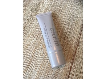 Laura Mercier Foundation Primer - oil free 50ml - Kristinehamn - Laura Mercier Foundation Primer - oil free 50ml - Kristinehamn