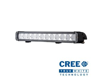 120W Onerow LED ramp (10W CREE XM-L) Spot -50cm