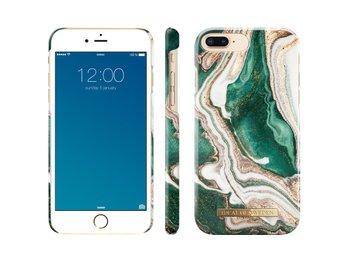 iDeal Of Sweden iPhone 8 Plus.. (278284411) ᐈ MalmöTeknikKompani på ... a5009f34e483b