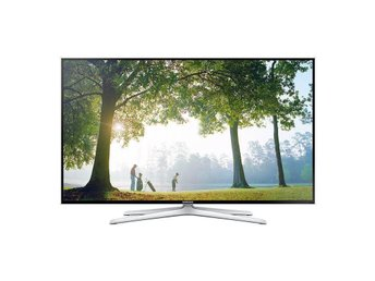 INFÖR OS Smart 32-tums Full HD 3D LED-TV med WiFi - överum - INFÖR OS Smart 32-tums Full HD 3D LED-TV med WiFi - överum