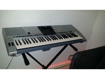 Keyboard Yamaha psr 3000 - Tumba - Keyboard Yamaha psr 3000 - Tumba