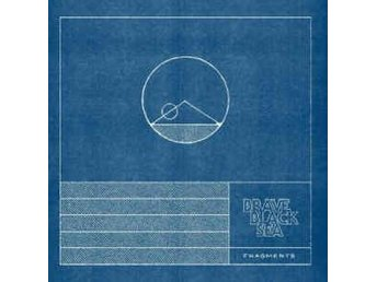 Brave Black Sea - Fragments - LP