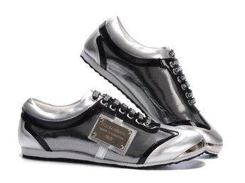 Vit skokräm din sko f8278a976e694