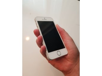 Iphone 5s 32gb olåst
