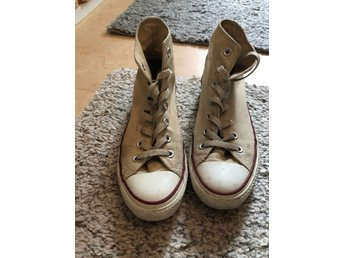 Benvita converse all star strl 39