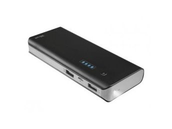 TRUST Urban PRIMO Powerbank 13000