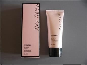 Mary Kay Timewise Age-Fighting Moisturizer normal/dry