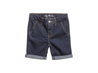 Soho Shorts Denim - 122-128 (Rek pris: 549kr)