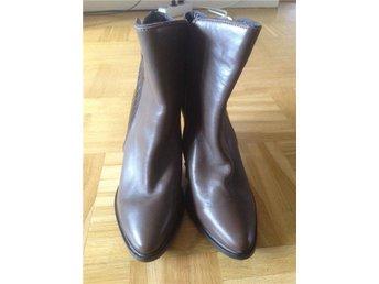 Next Boots,Size 40 - Malmo - Next Boots,Size 40 - Malmo
