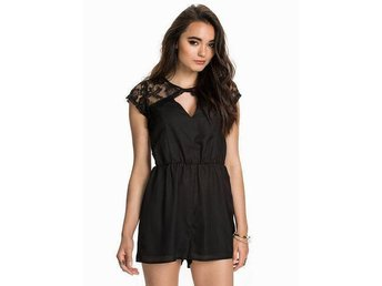 playsuit- nly one stl.34