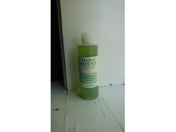 Mario Badescu seaweed cleansing lotion 236 ml