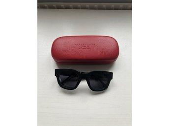 Kattögon Solglasögon Spegel Solglasög.. (308518935) ᐈ AC-Company på ... db9b3a941428a