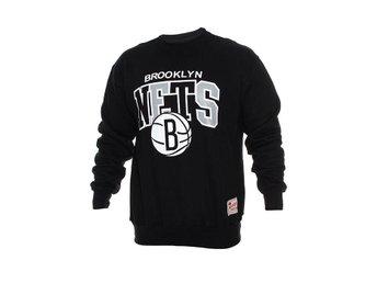 REA -50% NBA blus BROOKLYN NETS storlek XL NY - Jarfalla - REA -50% NBA blus BROOKLYN NETS storlek XL NY - Jarfalla