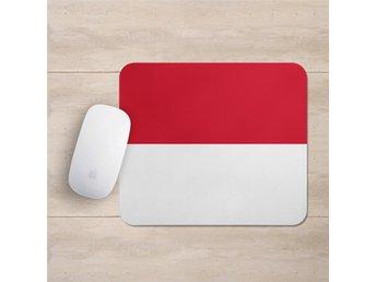 Monaco Flagga Musmatta - Kuala Lumpur - Monaco Flagga Musmatta - Kuala Lumpur