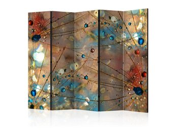 Rumsavdelare - Magical World II Room Dividers 225x172