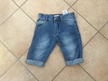 Jeans shorts Name It strl 9Y/134