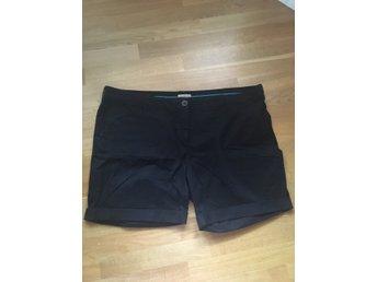 Shorts från HM - Helsingborg - Shorts från HM - Helsingborg