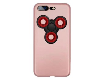 iPhone 7 Plus Fidget Spinner Skal