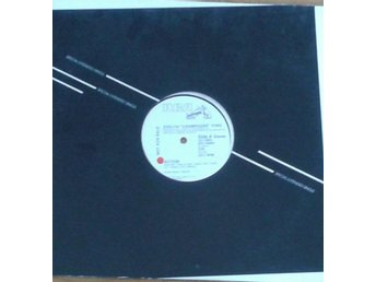 "Evelyn ""Champagne"" King titel* Action* Soul, Funk, Electro US 12"", Promo"