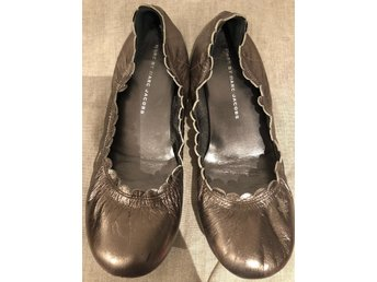 Marc by Marc Jacobs ballerina