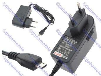 Universal 5V 3A (3000mA, EU Standard - Micro USB adapter - Laddare! - Motala - Universal 5V 3A (3000mA, EU Standard - Micro USB adapter - Laddare! - Motala