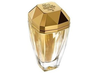 Paco Rabanne Lady Million Eau My Gold Edt 50ml - Mölndal - Paco Rabanne Lady Million Eau My Gold Edt 50ml - Mölndal