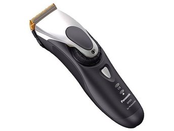 Panasonic Hair Clipper ER1611
