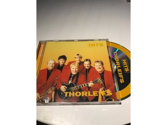 CD Thorleifs