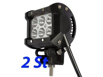 OK LED RAMP 126W CREE LED SUPERLJUS OK - Chengdu - OK LED RAMP 126W CREE LED SUPERLJUS OK - Chengdu